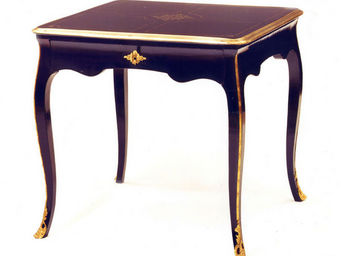 Taillardat - duplessis - Table D'appoint