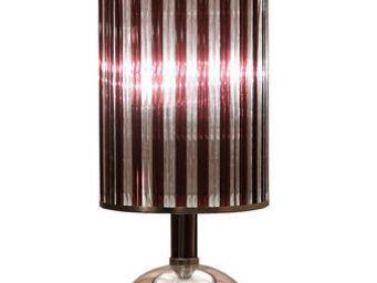 Veronese - mikado - Lampe De Chevet