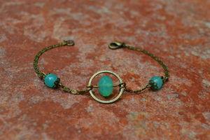 MA&DE -  - Bracelet
