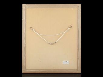 Expertissim - pablo picasso d'apr�s. affiche pour l'exposition - Affiche
