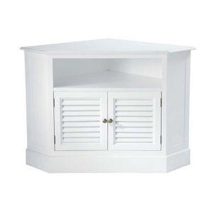 MAISONS DU MONDE - meuble tv barbade - Encoignure