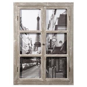 Maisons du monde - paris - Tableau Décoratif