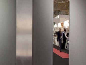 ESKIMO Radiateurs Design - get up 43200s hp b - Radiateur