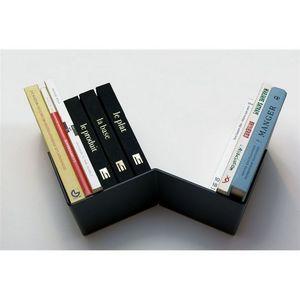 b�� design - porte livres design - Serre Livres
