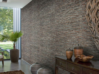 Omexco - sumatra - Rev�tement Mural