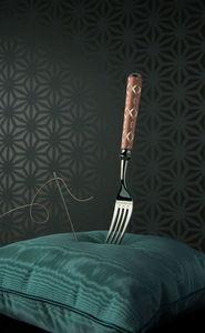 ERCUIS -  - Fourchette De Table