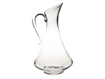Athezza Home - decanteur milan 1,5l - Carafe � D�canter