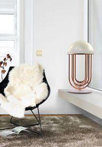 DELIGHTFULL - turner - Lampe De Bureau