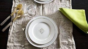 MARINA C -  - Chemin De Table