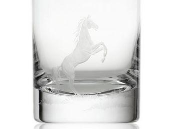 Moser -  - Verre � Whisky