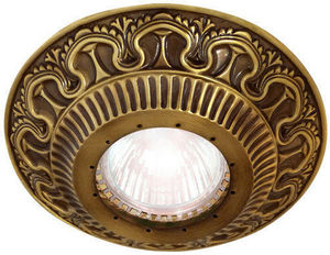 FEDE - cordoba crystal de luxe collection - Plafonnier