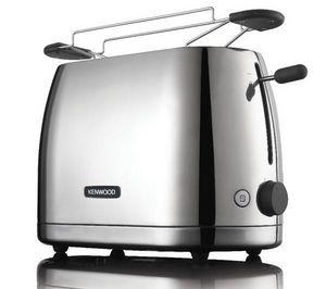 KENWOOD - turin toaster ttm560 - grille-pain - Toaster