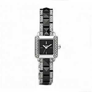 Fossil - fossil ce1020 - Montre