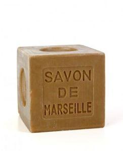MARIUS FABRE - marseille - Savon Naturel