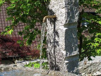 Replicata -  - Robinet De Jardin