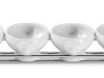 Greggio - 4. bowl sauce dish art 19850242 - Sauci�re