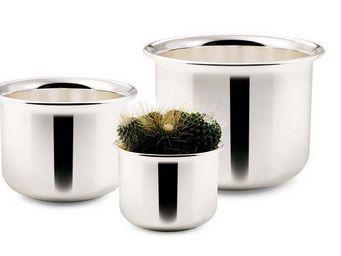 Greggio - art 9630222 - Porte Plantes