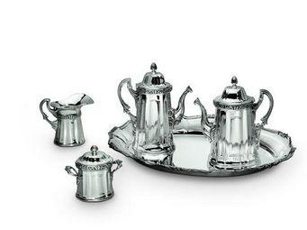 Greggio - quirinale collection by cesa1882 art 28780632 - Service � Caf�