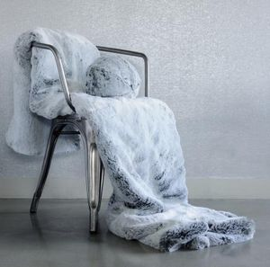 Evelyne PRELONGE -  - Fourrure D'imitation