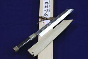 KORIN FRANCE - kiritsuke - Couteau � Sushi