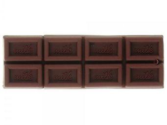 La Chaise Longue - cl� usb 4go chocolat - Cle Usb