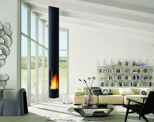 chemin e centrale chemin es decofinder. Black Bedroom Furniture Sets. Home Design Ideas