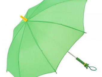 La Chaise Longue - parapluie grenouille - Parapluie