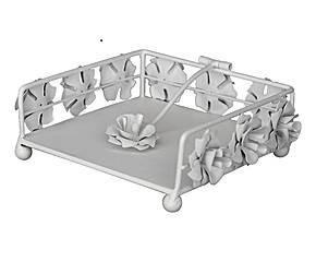 Divers accessoires de table accessoires de table for Porte serviette en papier