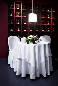 BELTRAMI -  - Boutis De Table
