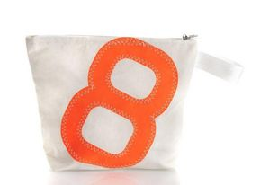 727 SAILBAGS - n°8 - Trousse De Toilette