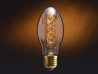 JURASSIC LIGHT - barney - Ampoule � Filament