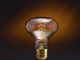 JURASSIC LIGHT - alvin - Ampoule � Filament