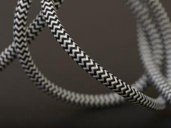 JURASSIC LIGHT - cbcnb - Cable �lectrique