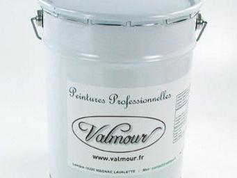 VALMOUR - 5 kg - Peinture Murale