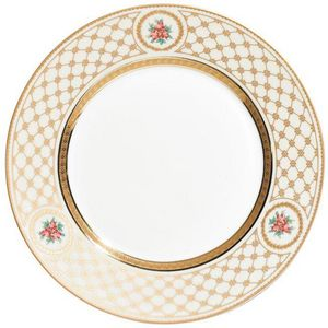 Raynaud - chambord ivoire - Assiette Plate