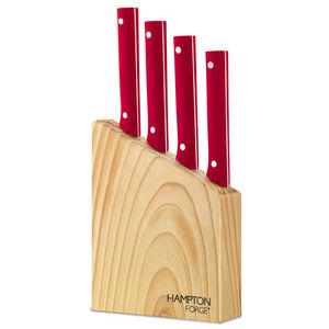 Hampton Forge Ltd. -  - Bloc Couteaux