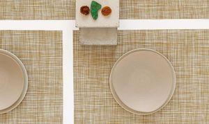 CHILEWICH - micro - Set De Table