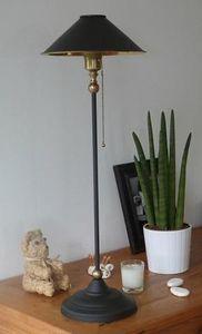 MAUDUIT BIARD -  - Lampe À Poser