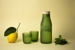 INTERNOITALIANO -  - Carafe