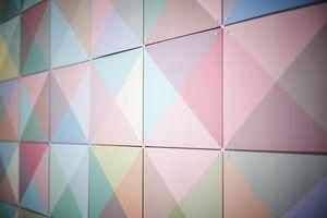 IXXI DESIGN -  - Décoration Murale Enfant