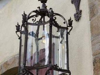 Artixe -  - Lanterne D'extérieur