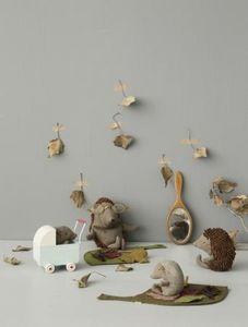 Maileg -  - Figurine Enfant