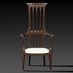 MASSANT -  - Chaise