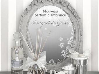 Mathilde M -  - Diffuseur De Parfum