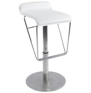 Alterego-Design - mikado - Chaise Haute De Bar