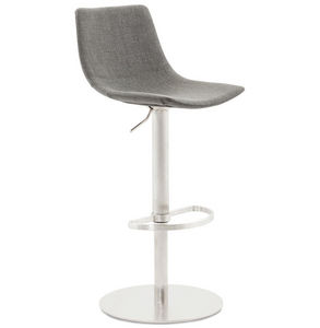 Alterego-Design - sleg - Chaise Haute De Bar