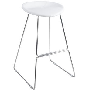 Alterego-Design - ovni - Tabouret De Bar