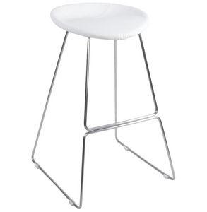 Alterego-Design - ovni - Tabouret De Bar