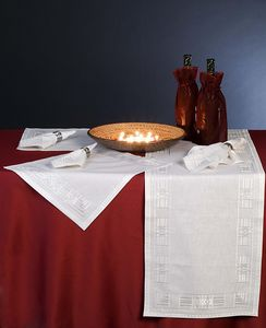 Cygalis -  - Chemin De Table