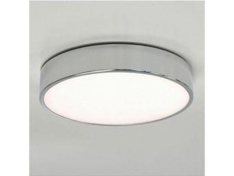 ASTRO LIGHTING - plafonnier mallon plus - Plafonnier De Salle De Bains